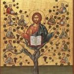 """Enjoying the Jesus of Church History"" Talk in Kalamazoo"